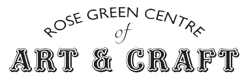 Rose Green Logo