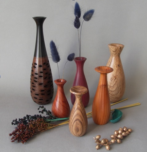 weed pots